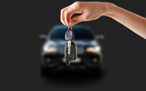 8 Consejos al retirar vehículo nuevo de agencia